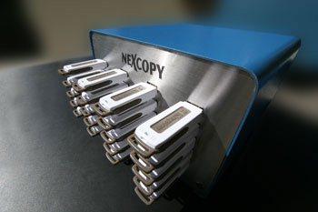nexcopy-02.jpg